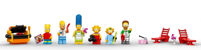 The-Simpsons-House-LEGO-19